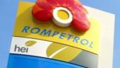 Rompetrol: Vom contesta in instanta amenda Consiliului Concurentei