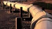 Turkmenistanul, bogat in gaze naturale, si Bulgaria semneaza un pact energetic