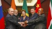 Rusii vor sa cloneze FMI, dupa ce China a copiat Banca Mondiala