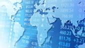 Indicatori macroeconomici de referinta in tranzactionarea Forex (III)