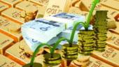 Averile bogatilor se inmultesc. Asia naste cei mai multi noi miliardari - raport