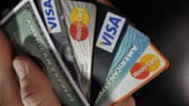 Batalie juridica aprinsa a Visa si Mastercard cu marii retaileri americani