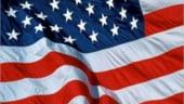 Economia Statelor Unite s-a comprimat cu 6,3% in T4