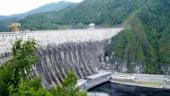 10% din actiunile Hidroelectrica, listate pana in noiembrie 2012