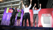 Syriza, partidul lui Alexis Tsipras, pe primul loc la anticipatele din Grecia - rezultate preliminare