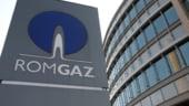 """Guvernul """"extrage"""" de sute de milioane de euro de la Romgaz. Unde se duc banii"""