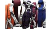 Bijuterii din piele cu aur sau argint: Accesorizeaza-te natural si elegant