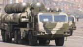 Erdogan toarna gaz pe foc in relatia cu NATO: Turcia ar putea cumpara rachete antiaeriene din Rusia