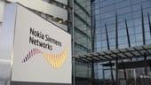 Nokia Siemens cauta un nou CEO