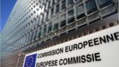 CE: Renuntarea la proiectul South Stream confirma necesitatea diversificarii surselor de aprovizionare ale UE