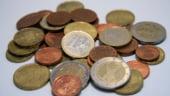 Curs valutar: Inceput de saptamana bun pentru leu