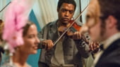 Filmele favorite la Globurile de Aur 2014