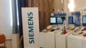 Siemens si alti giganti germani, in pragul unui proces istoric pentru coruptie in Grecia