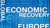 Laureat al Premiului Nobel: Europa, principalul risc pentru economia mondiala