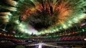 Jocurile Olimpice 2012: Bilantul evenimentului sportiv al anului