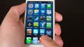 Ce nu se poate face cu un iPhone