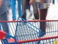 Asociatia Marilor Retele Comerciale nu vrea inchiderea magazinelor in zilele de duminica