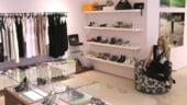 Grupul italian Mengotti va investi circa 800.000 euro in primul sau magazin multibrand din Romania