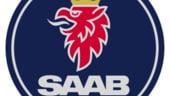 SAAB s-a razgandit. Vrea la Fiat