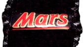 UE, de acord cu preluarea companiei Wrigley de catre Mars