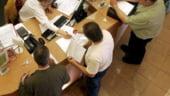 Avocatii: clientii bancilor sa ceara actele aditionale, chiar daca nu le semneaza