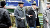 Sistemul public de pensii, o bomba cu ceas