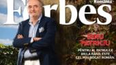 Revista Forbes va fi inchisa: Adevarul intra in restructurari