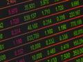London Stock Exchange Group cumpara o fosta divizie Reuters si devine concurent direct al Bloomberg