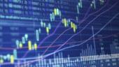 Cum vor fi protejati investitorii care tranzactioneaza pe piata FOREX