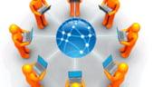 Microsoft, foarte aproape de lansarea SOCL, o noua platforma sociala
