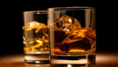 Intra in clubul exploratorilor cu noul whisky The Gold Route