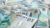 Ce ne mai promite Guvernul despre salarii