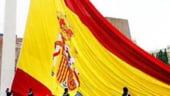 Spania si Romania nu mai au acelasi rating de tara