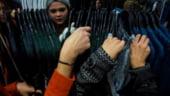 Pariul cu gusturile generatiei tinere: Retailerii de haine, supusi testului originalitatii
