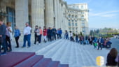 Cele mai noi proiecte rezidentiale din Bucuresti isi lanseaza oferta la Salonul Imobiliar Bucuresti, intre 17 si 19 noiembrie, la Palatul Parlamentului