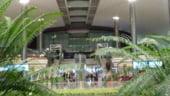 Aeroportul din Dubai ramane cel mai aglomerat din lume. Heathrow e pe locul doi