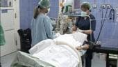 Spitalele private au primit finantare preferentiala - Raport al Minsterului Sanatatii