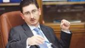 Chiritoiu: In 2010 un procuror mi-a cerut acte legate de piata gazelor