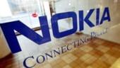 Nokia vrea sa lanseze un smartphone low-cost cu Windows
