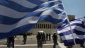 Grecia, pe picior de plecare. Politicul are ultimul cuvant