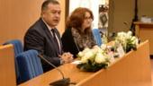 Studiu CCIR: Fiscalitatea ridicata, birocratia si lipsa personalului calificat, principalele probleme cu care se confrunta mediul de afaceri din Romania