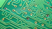 Piata de semiconductori in 2011 - 105,6 miliarde dolari. Cine au fost cei mai mari jucatori