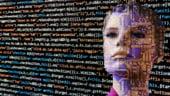 Companiile isi vor spori forta de munca cu 27% in urmatorii trei ani, dar cu ajutorul robotilor, nu al oamenilor