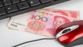 China promite reforme decisive, dar statul va pastra un rol puternic in economie
