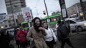 Populatia Japoniei va scadea cu 32% intre 2010 si 2060