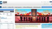 Dezastru la bursa din China: Politia ancheteaza suspecti de operatiuni ilegale