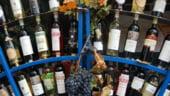 CE propune liberalizarea de urgenta a importurilor de vinuri din Republica Moldova in UE