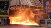 Producatorul rus de otel Severstal vinde fabricile din SUA pentru 2 miliarde de dolari