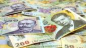 Generali: Investitiile fondurilor mutuale vor creste semnificativ in Europa Centrala si de Est