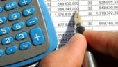 Cum ar ajuta turismul plata TVA la incasarea facturii